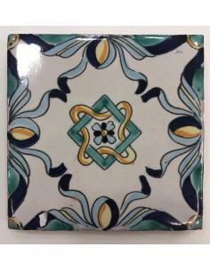 Tiles for Bathroom...