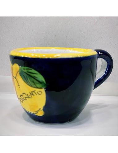 Tea Cups Coffee Breakfast Gift Idea...