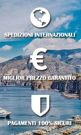 https://sorrentoshop.com/modules/iqithtmlandbanners/uploads/images/5ce7e93e49bf9.jpg